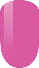 LeChat Perfect Match - Heartthrob (PMS200)