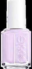 Essie - Go Ginza (825)