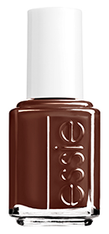 Essie - Partner in Crime (878)