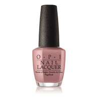 OPI Nail Polish - Reykjavik Has All the Hot Spots (I63)