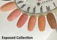 LeChat Perfect Match - Honeybuns (PMS215)