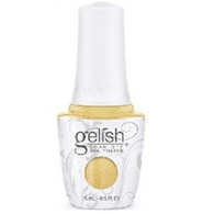 Harmony Gelish - Ice Cold Gold (10285)