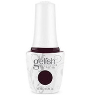 Harmony Gelish - Caviar On Ice (10283)