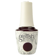 Harmony Gelish - Let's Kiss & Warm Up (10281)