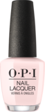 OPI Nail Polish - Lisbon Wants Moor OPI (L16)