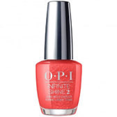 OPI Infinite Shine - Now Museum, Now You Don't (ISL L21)