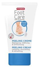 Titania Peeling Cream