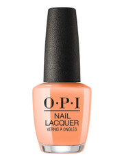 OPI Iconic Duo - Crawfishin Compliment