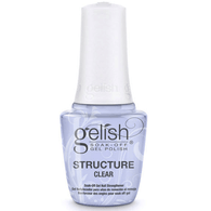 Harmony Gelish Structure - Clear