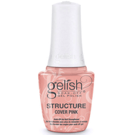 Harmony Gelish Structure - Cover Pink