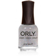 Orly Nail Polish - Shine on Crazy Diamond 20483