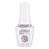 Harmony Gelish - Over the Top Pop (1110299)