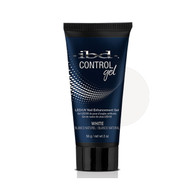 IBD Control Gel - White 2 oz.