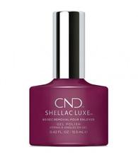 CND Shellace Luxe - Vivant #294 (.42 oz.)