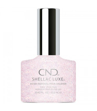 CND Shellace Luxe - Ice Bar #262 (.42 oz.)