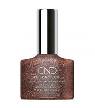 CND Shellace Luxe - Grace #301 (.42 oz.)