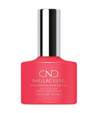 CND Shellace Luxe - Charm #302 (.42 oz.)