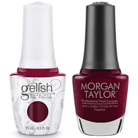 Harmony Gelish Two of a Kind - Wish Upon a Starlet