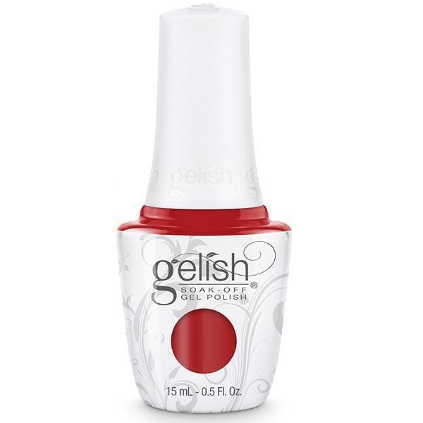 Gelish Harmony Marilyn1110335 A Kiss From 8vnNm0wO