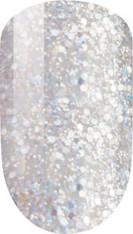 LeChat Perfect Match Powder - Hologram Diamond (PMDP059)