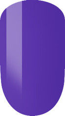 LeChat Perfect Match Powder - Sweet Iris (PMDP148)