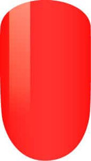 LeChat Perfect Match Powder - Jack Rose (PMDP011)