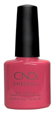 CND Shellac - Holographic (Prismatic Collection)