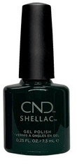 CND Shellac - Aura (Prismatic Collection)