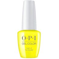 OPI Gelcolor - Pump Up the Volume (GC N70)