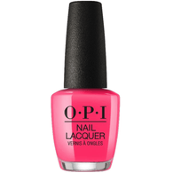 OPI Nail Polish - V-I-Pink Passes (NL N72)