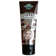Hollywood Style - Coffee Elastin Wash