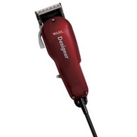 Wahl Professional - Designer Hair Clippers
