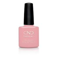 CND Shellac - Forever Yours (Yes I Do Collection)