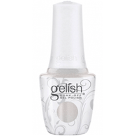 Harmony Gelish - Some Girls Prefer Pearls (1110353)