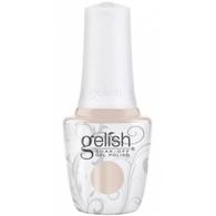 Harmony Gelish - All American Beauty (1110354)
