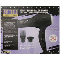 Hot Tools - Turbo Ionic Salon Dryer (1023)