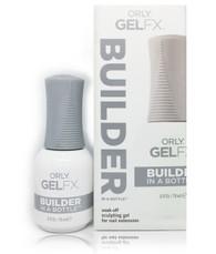 Orly Gel FX - Builder