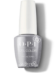 OPI Gelcolor - Isn't She Iconic! (HP L11)