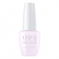 OPI Gelcolor - Hue is the Artist? (GC M94)