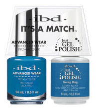 IBD It's a Match - Swag Bag (66683)