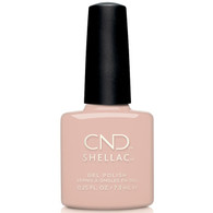 CND Shellac - Gala Girl (Autumn Addict Collection)