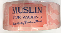 Muslin Roll for Waxing (100 yds)