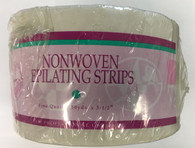Non Woven Epilating Strips (50 yds) for Waxing