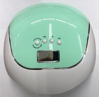 LED Lamp (110 volt) - BQ V5 Green