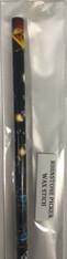 Rhinestone Picker (wax pencil)