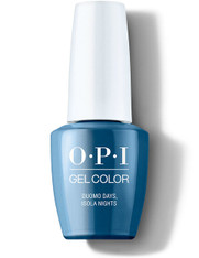 OPI Gelcolor - Duomo Days, Isola Nights (GC M106)