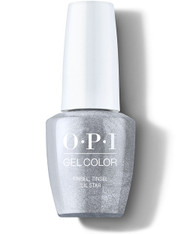 OPI Gelcolor - Tinsel, Tinsel Lil Star (HP M10)