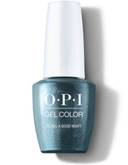 OPI Gelcolor - Tol All a Good Night (HP M11)