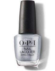 OPI Nail Polish - Tinsel Tinsel Lil Star (HRM10)