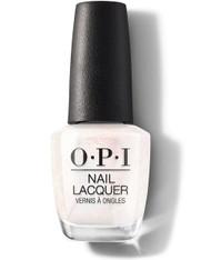 OPI Nail Polish - Naughty or Ice? (HRM01)